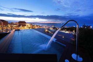 Hotel Es Princep (25 of 262)