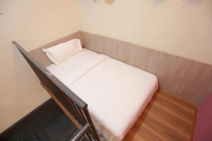 Pantai Regal Hotel, Hotely  Kuantan - big - 49
