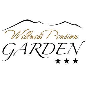 Pension Garden Hotel - Colfosco
