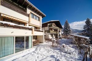 Residence Ulrike - AbcAlberghi.com