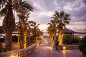 Ramla Bay Resort (12 of 96)