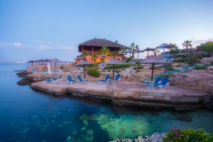 Ramla Bay Resort (8 of 96)