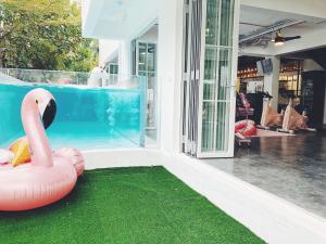 obrázek - Sanya Friendly Guest House
