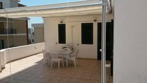 Appartamento Pizzomunno - AbcAlberghi.com