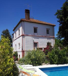 Quinta Vale de Marmelos, Elvas
