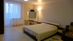 Symy apartments, Apartmány  Sumy - big - 1