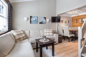 Solli ferieleilighet - Apartment - Geilo