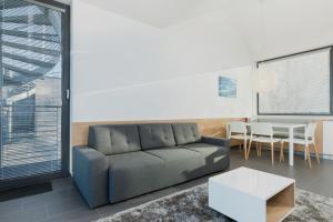 Apartamenty Laguna Boulevard by Renters