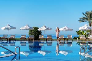 Constantinou Bros Athena Beach Hotel (27 of 50)