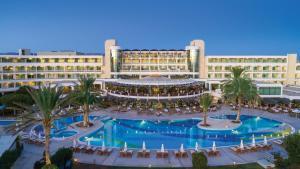 Constantinou Bros Athena Beach Hotel (9 of 50)