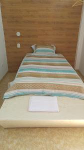 Hostal E&C, Penziony  Huanchaco - big - 14