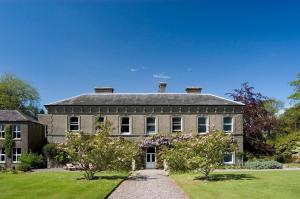 Ballyvolane House (32 of 32)