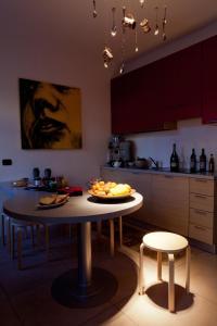 Prenditempo, Bed and Breakfasts  Bergamo - big - 21