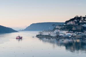 Salcombe Harbour Hotel & Spa (26 of 38)