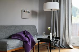 Design Hotel Miramonte