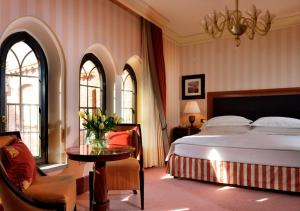 Hilton Molino Stucky Venice (3 of 68)