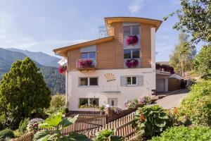 Appartements Sonneck - AbcAlberghi.com