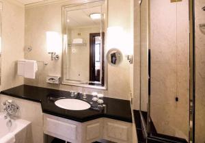 Hilton Molino Stucky Venice (37 of 68)