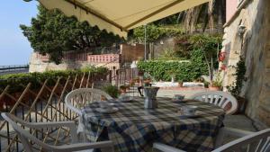 Appartamento davanti al mare - AbcAlberghi.com