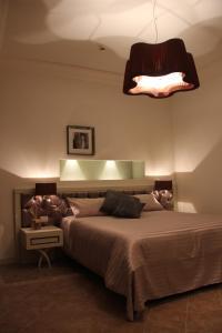 Hotel Doge, Hotely  Milano Marittima - big - 1