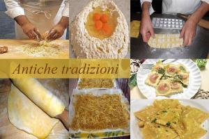 Spada Reale, Bed & Breakfasts  Valdieri - big - 70