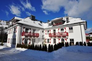 Kitz Residenz by Alpin Rentals - Kaprun