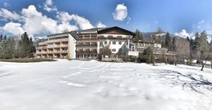 Hotel Ansitz Haidenhof