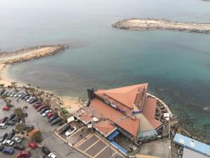 Апарт-отель 3 Glem View, Александрия