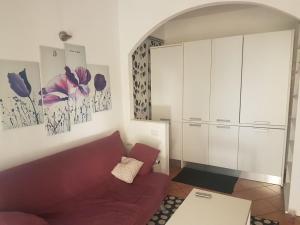 Lovely Flat - AbcAlberghi.com