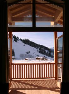 Chalet on the Lake - Hotel - Maria Alm