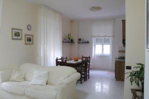 obrázek - Casa Antonella