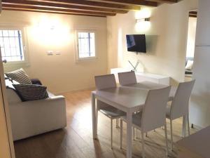 appartamento guglia - AbcAlberghi.com