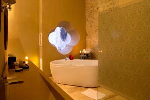 Bastión Luxury Hotel (14 of 60)