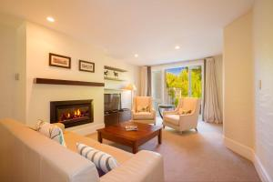 Millbrook Resort (8 of 176)
