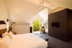 Millbrook Resort (6 of 176)
