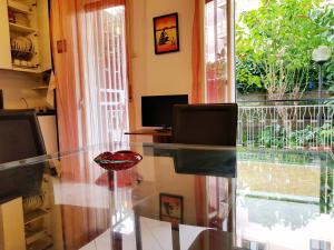 Catania house Apartment - AbcAlberghi.com