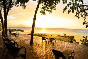 Luxury Oceanview Condo 2 BR/2.5 BA, Sosúa