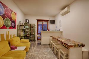 Pascià Room & Breakfast - abcRoma.com