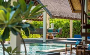 Four Seasons Resort Maldives at Landaa Giraavaru (4 of 52)