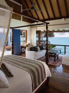Four Seasons Resort Maldives at Landaa Giraavaru (6 of 52)