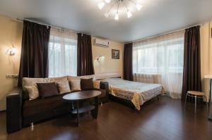 Марьин Дом на Сакко и Ванцетти, 54