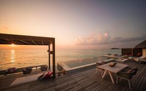 Four Seasons Resort Maldives at Kuda Huraa (7 of 44)