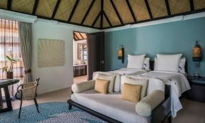 Four Seasons Resort Maldives at Kuda Huraa (3 of 44)