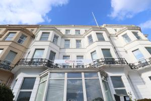 Eastbourne Bed and Breakfast, Cheap Hotel and Guest House