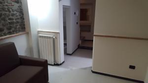 Casa Albano Centro - AbcAlberghi.com