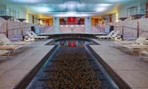 obrázek - Richmond Nua Wellness Spa - Adult Only