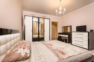 Комфортные апартаменты! - Казань