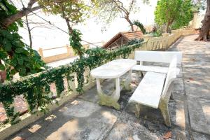 Mona Villa 03 - Sea Resort Mini, Vily  Vũng Tàu - big - 135