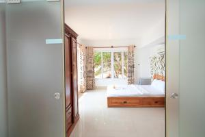 Mona Villa 03 - Sea Resort Mini, Vily  Vũng Tàu - big - 152