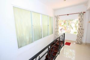 Mona Villa 03 - Sea Resort Mini, Vily  Vũng Tàu - big - 155